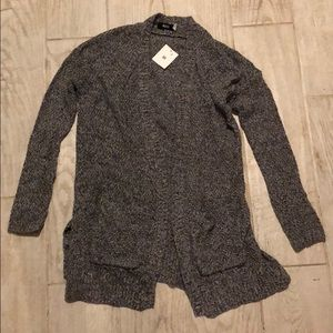 NWT Urban Outfitters Cardigan